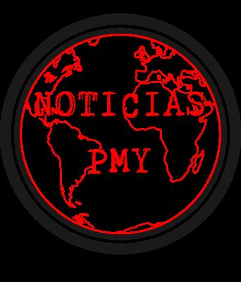 Noticias PMY Puerto Madryn Diario