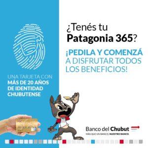 Publicidad Noticias PMY